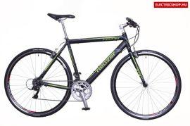 Neuzer Courier DT országúti (verseny) kerékpár