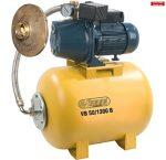 ELPUMPS VB 50/1300B Házi vízellátó 1300W (házi vízmű) (magyar) (bronz lapát)
