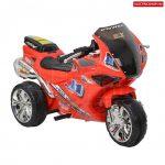 HECHT 52131 akkumulátoros gyermek motor