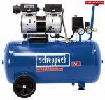 Scheppach HC 50 Si kompresszor elektromos 230 V 5906130901
