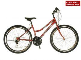 Neuzer Nelson 30 női MTB 26 kerékpár