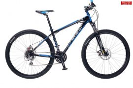 NEUZER JUMBO COMP 29 24SP kerékpár