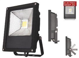 LED Reflektor 10W 4200K Hideg fehér fényvető