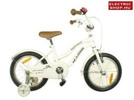NEUZER 16 CRUISER lány kerékpár