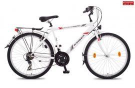 Schwinn Csepel Ranger 26 21SP ATB férfi kerékpár