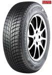 Bridgestone Blizzak LM001 175/65 R14 82T téli gumi