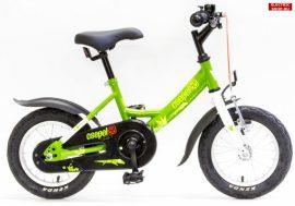 Csepel DRIFT 12 kerékpár