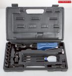 "Scheppach Pneumatikus racsnis kulcs 1/2""  7906100718"