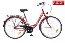 Neuzer Balaton 28 női kerékpár