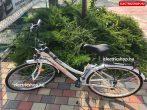 Schwinn Csepel Landrider 28 21SP női trekking kerékpár