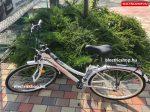 Schwinn Csepel Landrider 28 21SP 2019 női trekking kerékpár