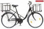 Schwinn-Csepel Pick Up 26/19 kerékpár