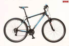 NEUZER JUMBO SPORT 29 24SP MTB kerékpár