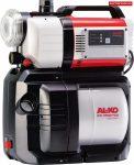 AL-KO HW 4500 FCS Comfort  Házi vízmű  112850