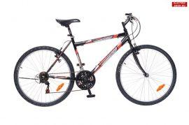 Neuzer Nelson 18 férfi MTB 26 kerékpár