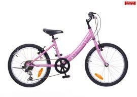 Neuzer Cindy 20 6S lány kerékpár