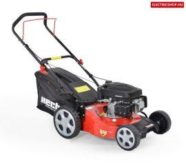 Hecht 543 SWE 5 IN 1 Benzinmotoros önjáró Fűnyíró 98,5ccm 3,5 Le elektromos indítással